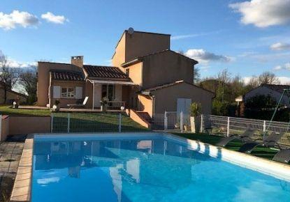 A vendre Montastruc-la-conseillere 310926100 Tlse immobilier