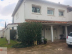 A vendre Toulouse 310926104 Tlse immobilier