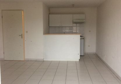 A vendre Bessieres 310926106 Tlse immobilier