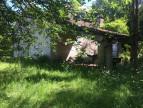 A vendre Montastruc-la-conseillere 310926144 Tlse immobilier