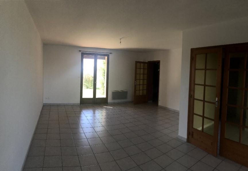 A vendre Revel 310926148 Tlse immobilier