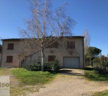 A vendre Pechbonnieu  310926156 Tlse immobilier