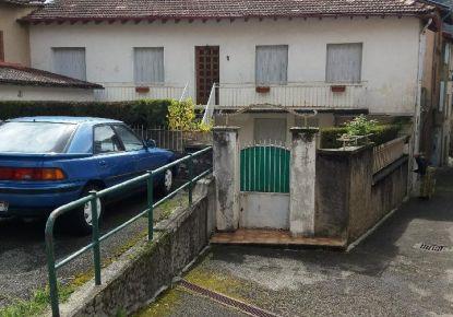 A vendre Tarascon Sur Ariege 310926188 Tlse immobilier