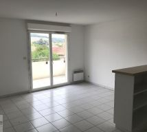 A louer Bessieres  310926192 Tlse immobilier
