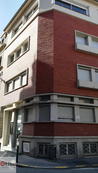 A louer Toulouse 310926195 Tlse immobilier