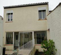 A vendre Saint-jean  310926200 Tlse immobilier