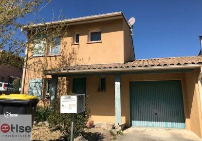 A vendre Paulhac 310926202 Tlse immobilier