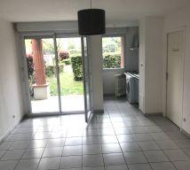 A louer Saint-jean  310926206 Tlse immobilier