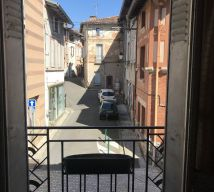A vendre Villemur-sur-tarn  310926207 Tlse immobilier