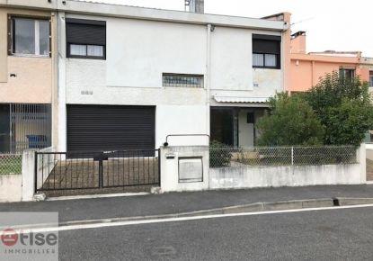 A vendre Toulouse 310926208 Tlse immobilier