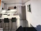 A louer Vacquiers 310926228 Tlse immobilier