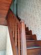 A vendre Villemur-sur-tarn 310926240 Tlse immobilier