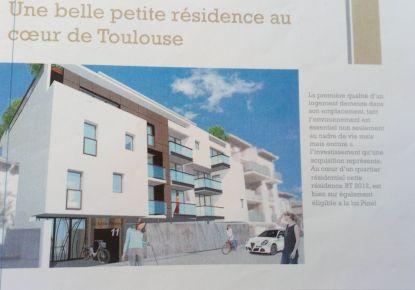 A vendre Toulouse 310926253 Tlse immobilier