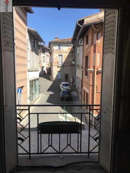 A vendre Villemur-sur-tarn 310926274 Tlse immobilier