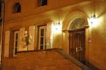 A vendre Bondigoux 310926280 Tlse immobilier