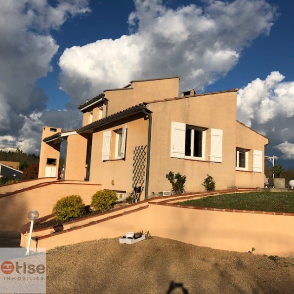 A vendre Bessieres 310926282 Tlse immobilier