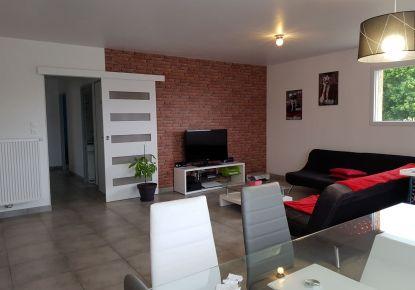 A vendre Montvalen 310926288 Tlse immobilier