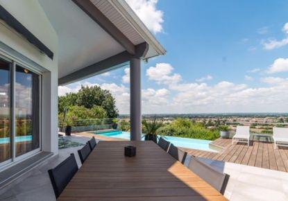 A vendre Castelginest 310926289 Tlse immobilier