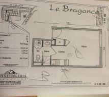 A vendre Toulouse  310926308 Tlse immobilier