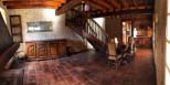 A vendre Montastruc-la-conseillere 310926314 Tlse immobilier