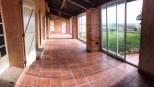 A vendre Paulhac 310926315 Tlse immobilier