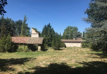 A vendre Montastruc-la-conseillere 310926327 Tlse immobilier