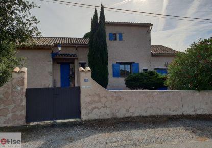 A vendre Montastruc-la-conseillere 310926331 Tlse immobilier