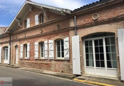 A vendre Rouffiac-tolosan 310926333 Tlse immobilier