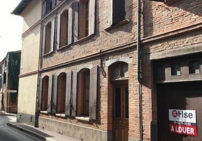 A louer Villemur-sur-tarn 310926350 Tlse immobilier