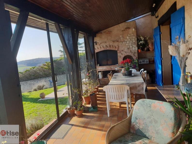 A vendre Montjoire 310926352 Tlse immobilier