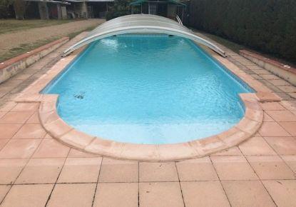 A vendre Montberon 310926386 Tlse immobilier