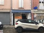 A louer Villemur-sur-tarn 310926391 Tlse immobilier