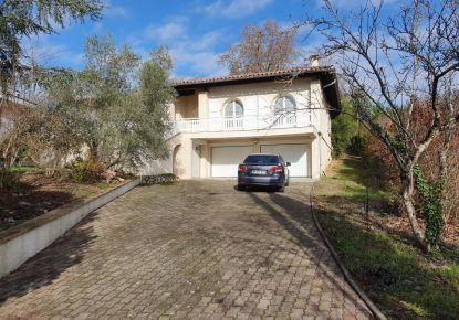 A vendre Montastruc-la-conseillere 310926396 Tlse immobilier