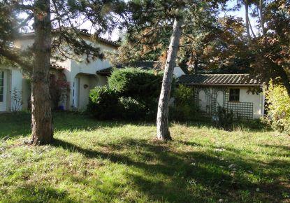 A vendre Toulouse 310926401 Tlse immobilier