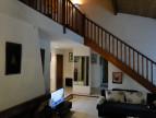 A vendre Toulouse 310926410 Tlse immobilier