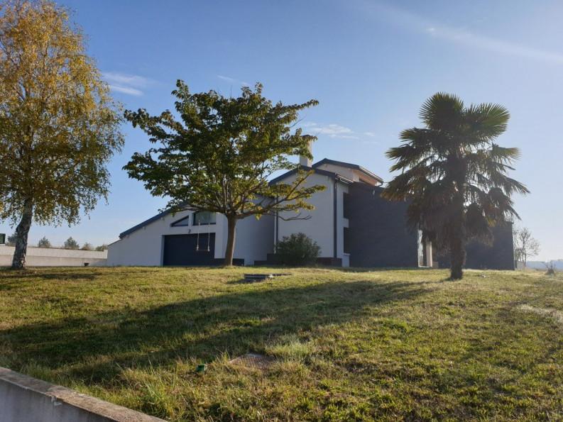 A vendre Lapeyrouse-fossat 310926416 Tlse immobilier