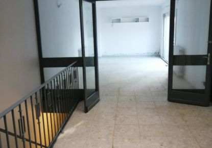A vendre Bessieres 310926450 Tlse immobilier