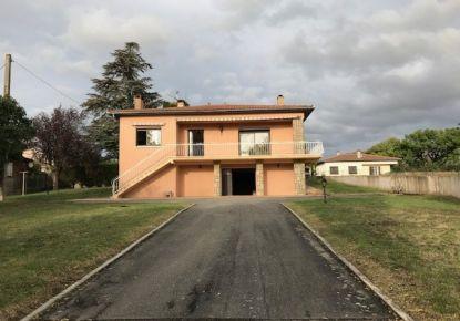 A vendre Montastruc-la-conseillere 310926454 Tlse immobilier