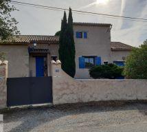 A vendre Montastruc-la-conseillere  310926458 Tlse immobilier