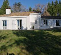 A vendre Montastruc-la-conseillere  310926461 Tlse immobilier