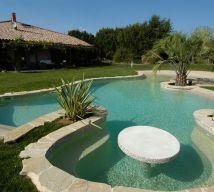 A vendre Montastruc-la-conseillere  310926483 Tlse immobilier