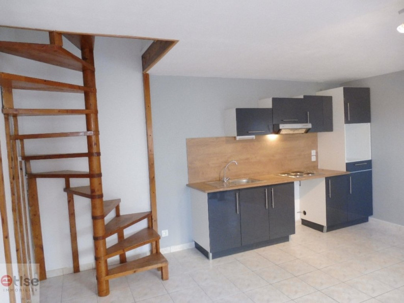 A louer Castelmaurou 310926485 Tlse immobilier