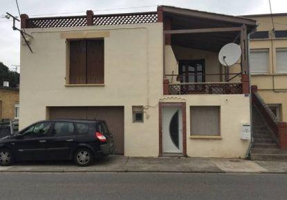 A vendre Saint-jory 310926490 Tlse immobilier