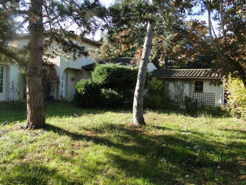 A vendre L'union 310926491 Tlse immobilier
