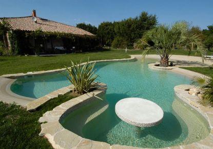 A vendre Montastruc-la-conseillere 310926495 Tlse immobilier