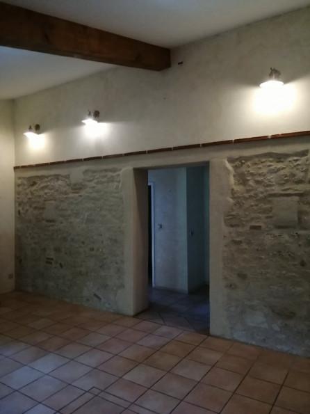 A vendre Parisot 310926498 Tlse immobilier