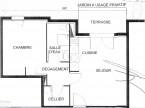 A vendre Cepet 310926515 Tlse immobilier