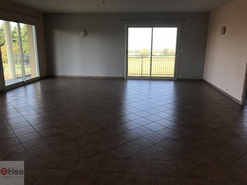 A louer Launaguet 310926517 Tlse immobilier