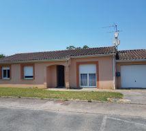 A vendre Saint-sulpice-la-pointe 310926522 Tlse immobilier