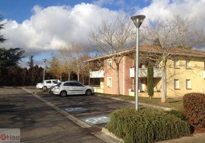 A louer Buzet-sur-tarn 310926527 Tlse immobilier